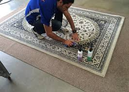 Rug Cleaning Melbourne - Carpet Cleaning | Clean & Dry Cleaning Group