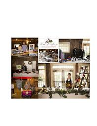wedding event planners in enfield ct