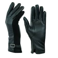 a56214 women s lined leather gloves