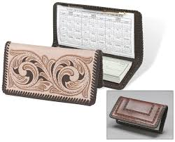 leather purse patterns and kits city