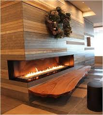 72 inch ethanol fireplace insert