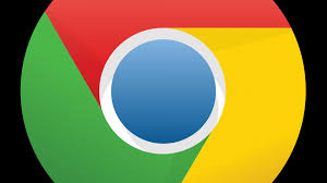 chrome live wallpaper 66 pictures
