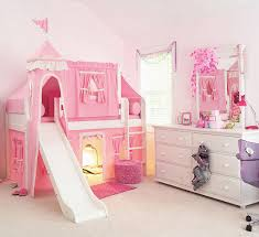 Bed Lock For The Girl Crib
