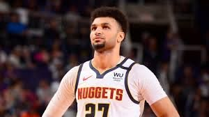 Jamal Murray Says Instagram Was Hacked With NSFW Video, Apologizes to Fans