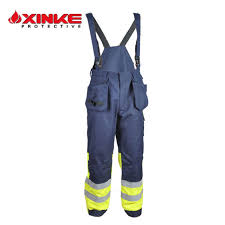 safety pants flame ant safety