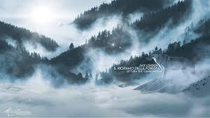 Il Richiamo della Foresta, J. London - Audiolibro Integrale - YouTube