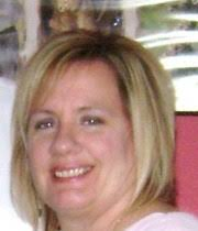 Dr. Abigail Mitchell, DHEd, MSN, RN, CNE, FHERDSA is being recognized by  Continental Who's Who