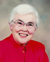 Ruth Collins 1929 - 2017 - Obituary