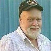 Obituary | James Perry McCavit | Krill Funeral Service