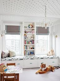 8 Fabulous Ideas For A Dream Home Library Decorist