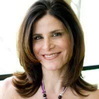 Gayle Morris, M.S., CCC/SLP's Email & Phone | Confident Communicators of  Westchester