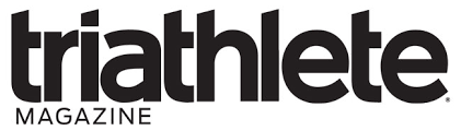 Triathlete Magazine Is the Official U.S. Media Partner of the Escape  Triathlon Series for 2018-2019 | Pocket Outdoor Media