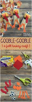 Pin by Wendi Edwards on thanksgiving ideas.   Thanksgiving kids,  Thanksgiving fun, Kids food crafts