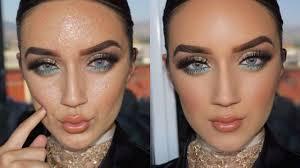 how to avoid cakey makeup saubhaya makeup