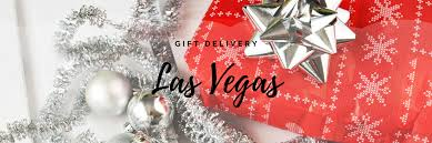 gift delivery in las vegas