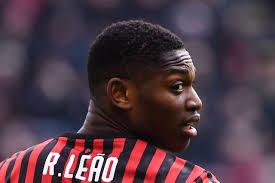 Milan - Spezia 3-0 highlights e gol, Rossoneri inarrestabili! - VIDEO -  Generation Sport