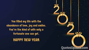 happy new year wishes quotes messages and images