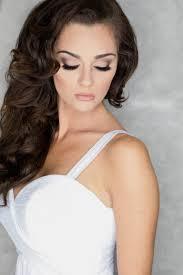 best pageant makeup artists 2020
