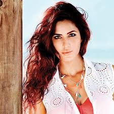 katrina kaif hd images on wallpaperget