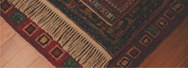 synthetic natural fiber area rugs