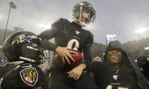 """Image result for Undrafted Quarterback Max Hall Earns Victory in First NFL Start"""""""