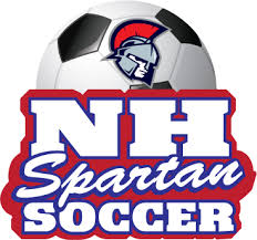 New Hartford Spartan Soccer - Posts | Facebook