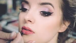wedding makeup guide gohen talk to