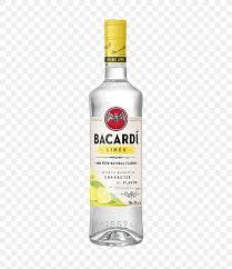 superior rum bacardi superior 2020