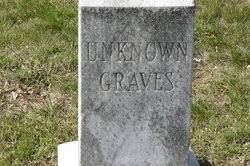 """Mary Elizabeth """"Polly"""" Owens Moran (1780-1838) - Find A Grave Memorial"""