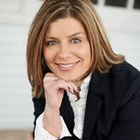 Wendy Fisher - Senior Business Development Manager - Hawk Incentives |  LinkedIn