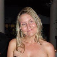 Sheena Smith | University of the Sunshine Coast - Academia.edu