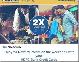 hdfc bank diners club credit cards