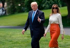 NBC's Hallie Jackson Trump Trip Notebook: We're On Our Way