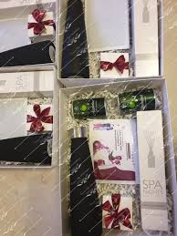 crezions gifts bespoke and personalised