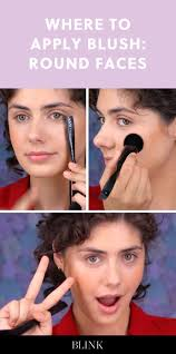 makeup ideas 2017 2018 how to