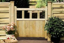 Gate Buying Guide Ideas Advice Diy At B Q