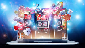 Image result for Casino site