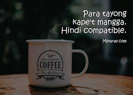 hugot lines tagalog about love tagalog quotes com