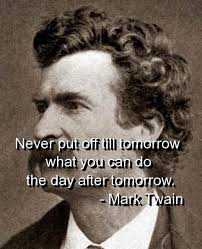 funny mark twain quotes about life travel and politics