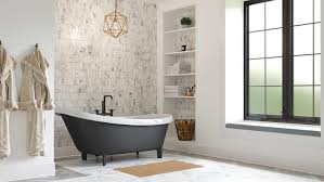 Ask The Expert All Your Tile Questions Answered By Daltile S Chris Hevey Southern Home Magazine