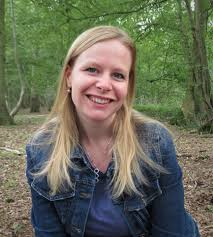 Lydia Smith - Writer & Reviewer - Home | Facebook