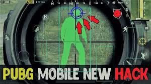 Pubg Mobile Mod APK v0.18.0 (Unlimited UC, Money, AimBot) downlaod