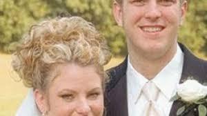 Longe-Beere Wedding   Weddings   journaltimes.com