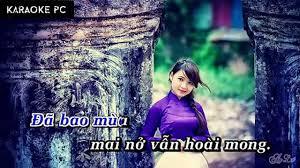 Karaoke Việt Nam Quê Hương Tôi - Karaoke, Beat, Tải Về