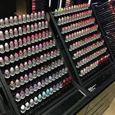 mac cosmetics 45 reviews cosmetics