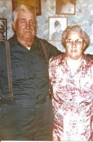 Myrtle Stevens Burgess (1899-1976) - Find A Grave Memorial