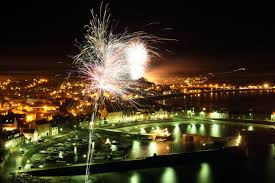 bonfire night 2018 how to get tickets