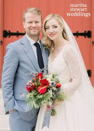 """Exclusive: """"Odd Mom Out"""" Star's Abby Elliott and Bill Kennedy's ..."""