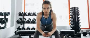 pre workout supplements for women