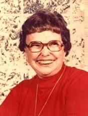 Corrine Smith Obituary - Virginia, Illinois | Legacy.com